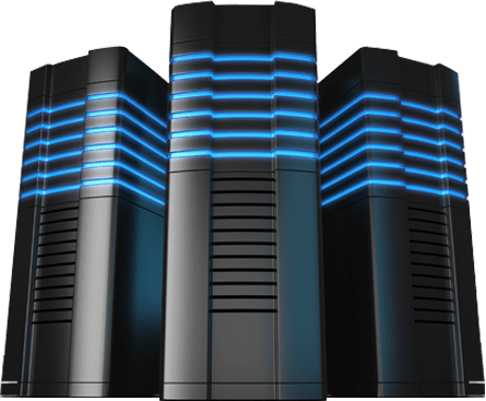 San Antonio Web Hosting