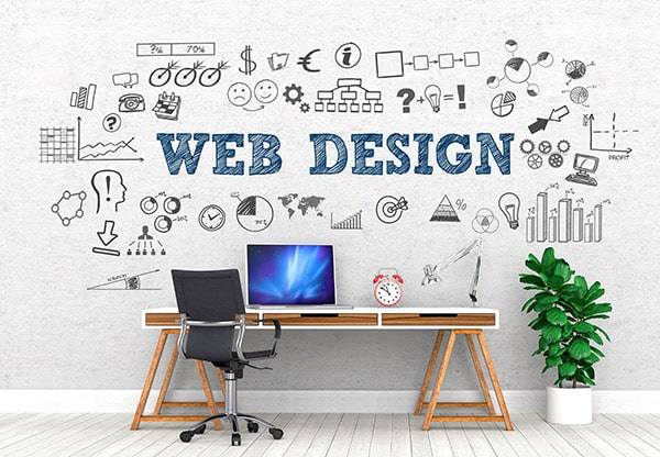 Quality San Antonio Web Design